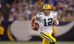 Aaron_Rodgers_Packers_2013_5
