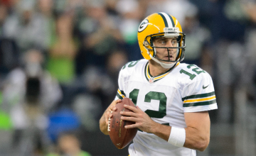 Aaron_Rodgers_Packers_2014_2