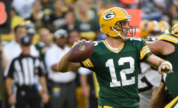 Aaron_Rodgers_Packers_2014_3
