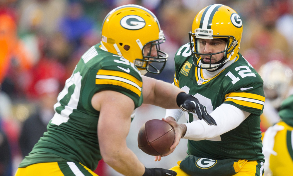 Aaron_Rodgers_Packers_2014_4