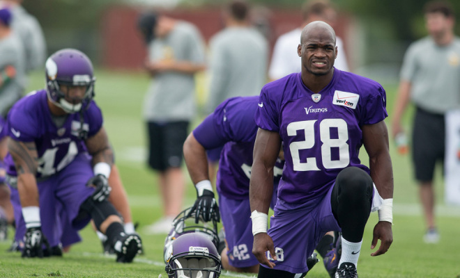 Adrian_Peterson_Vikings_2014_USAT1