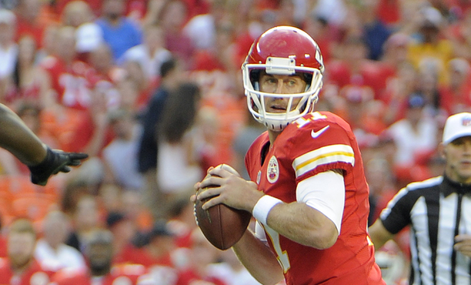 Alex_Smith_Chiefs_2014_4