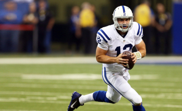 Andrew_Luck_Colts_2014_2
