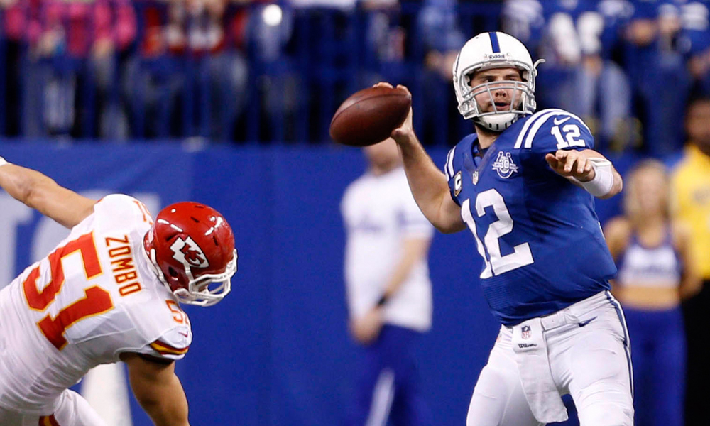 Andrew_Luck_Colts_2014_4