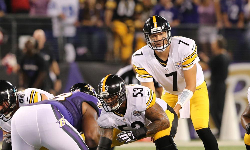 Ben_Roethlisberger_Steelers_2014_1
