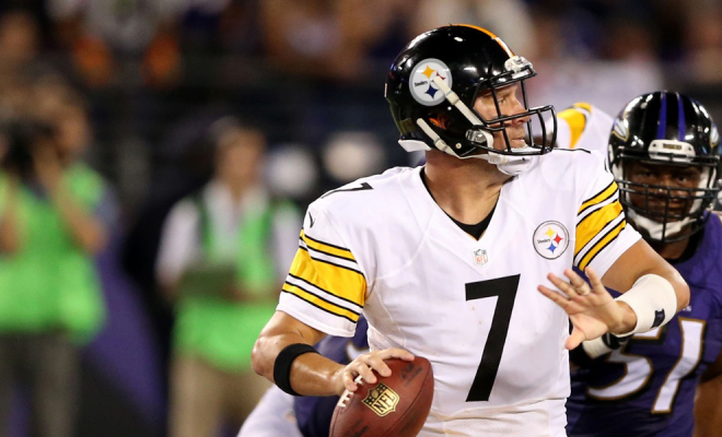 Ben_Roethlisberger_Steelers_2014_2