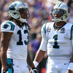 Cam_Newton_Panthers_2014_1