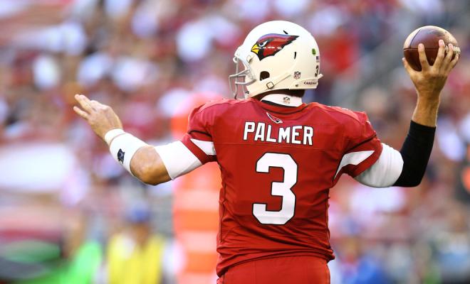 Carson_Palmer_Cardinals_2013_4