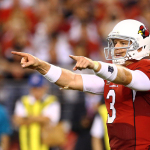 Carson_Palmer_Cardinals_2014_1