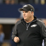 ChipKelly_2_eagles