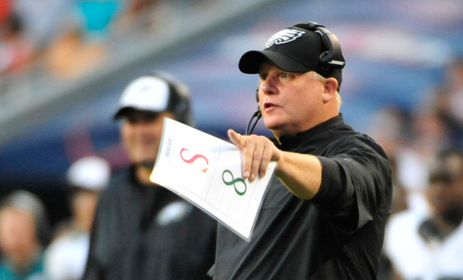 ChipKelly_Eagles_1