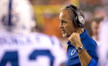 ChuckPagano_Colts_2014_1