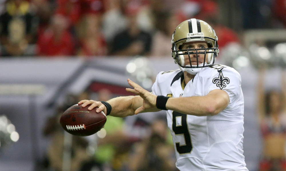 Drew_Brees_Saints_2014_1