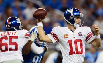 Eli_Manning_Giants_2014_2