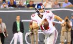 Eli_Manning_Giants_2014_3