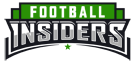 Football Insiders | NFL Rumors And Football News