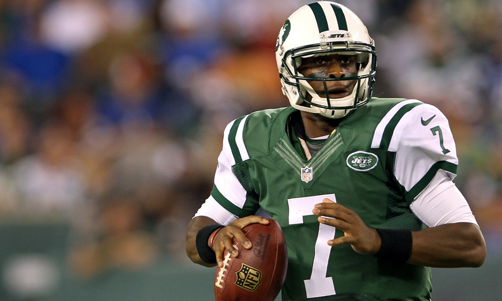 Geno_Smith_Jets_2014_2