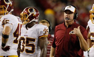 nfl coaching rumors nfl football game today