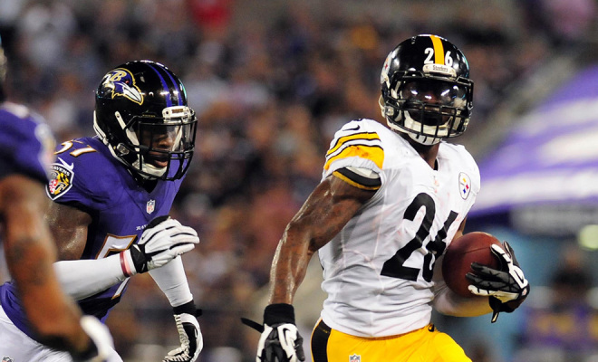 Leveon_bell_steelers_2014_1