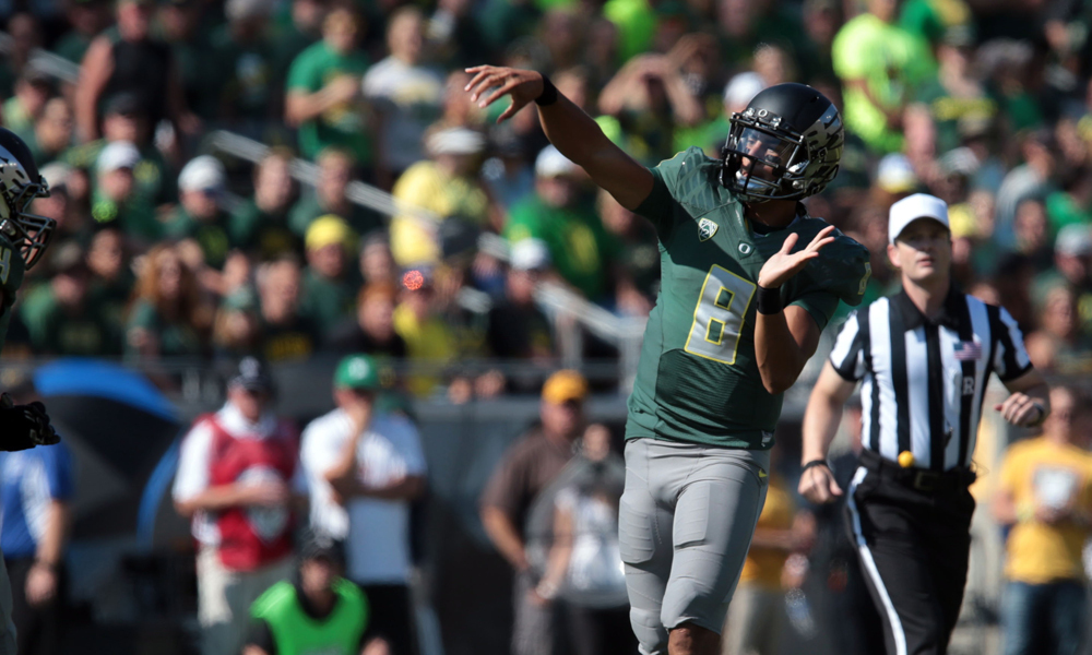 MarcusMariota_Ducks_2014