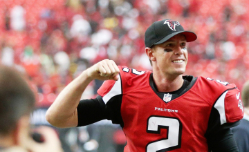 Matt_Ryan_Falcons_2014_1