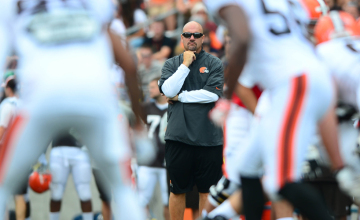 MikePettine_2_browns_2014