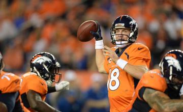 Peyton_Manning_Broncos_2014_1