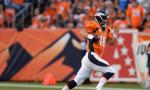 Peyton_Manning_Broncos_2014_2