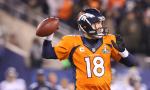 Peyton_Manning_Broncos_2014_4