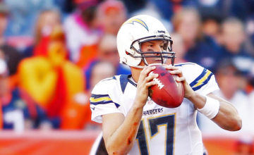 Phillip_Rivers_Chargers_2014_2