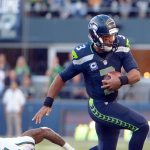 Russell_Wilson_Seahawks_2014_2