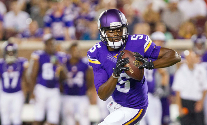 Teddy_Bridgewater_Vikings_2014_USAT1