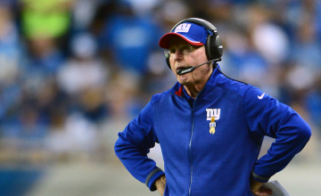 TomCoughlin_2_Giants