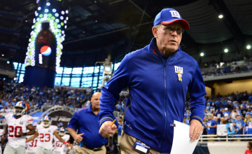 TomCoughlin_Giants_1
