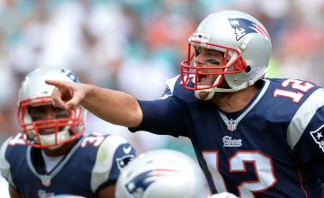 Tom_Brady_Patriots_2014_2