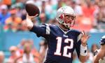Tom_Brady_Patriots_2014_3
