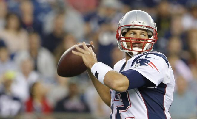 Tom_Brady_Patriots_2014_5
