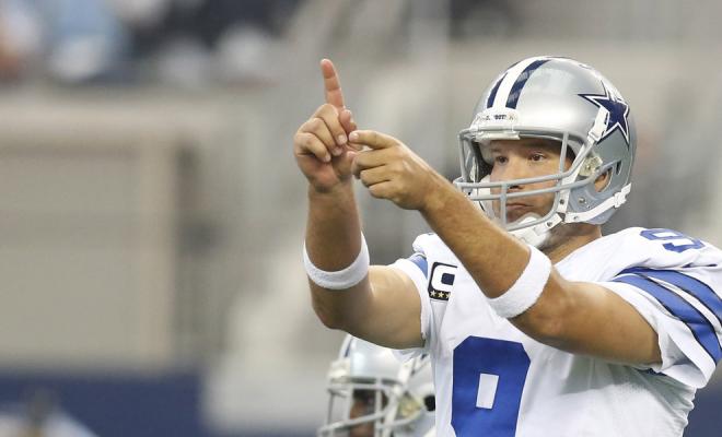 Tony_Romo_Cowboys_2014_2
