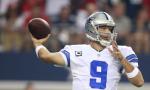 Tony_Romo_Cowboys_2014_4