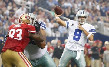 Tony_Romo_Cowboys_2014_5