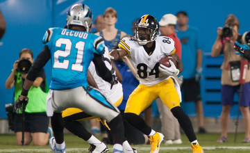 antonio_brown_steelers_2014_1