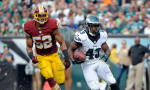 darren_sproles_eagles_2014_1