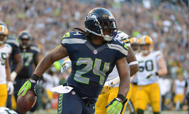 marshawn_lynch_seahawks_2014_2