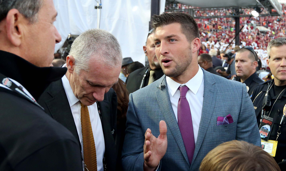 TimTebow_analyst1