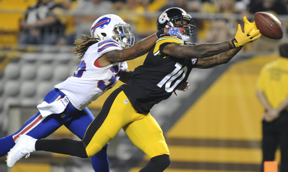bills-steelers-football-martavis-bryant-bryce-brown_pg_600