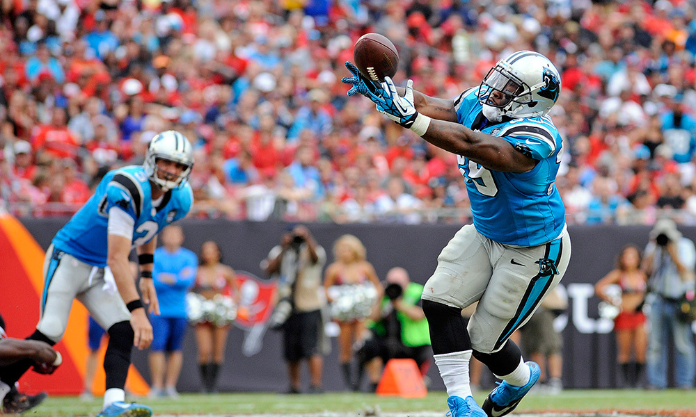 mike_tolbert_panthers_2014_2