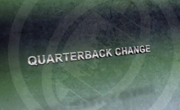 QuarterbackChangevid