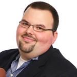 Michael Schottey