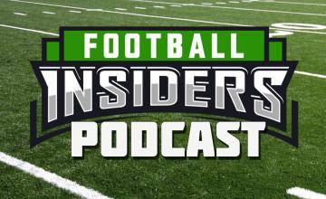 FootballInsiders_Podcast