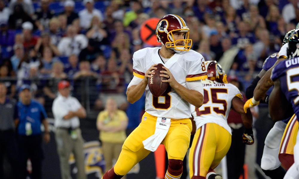 KirkCousins_Redskins1